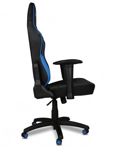 E-WIN Knight Series Ergonómica Silla Gamer de Oficina Juegos Computadora con Cojines - KTD